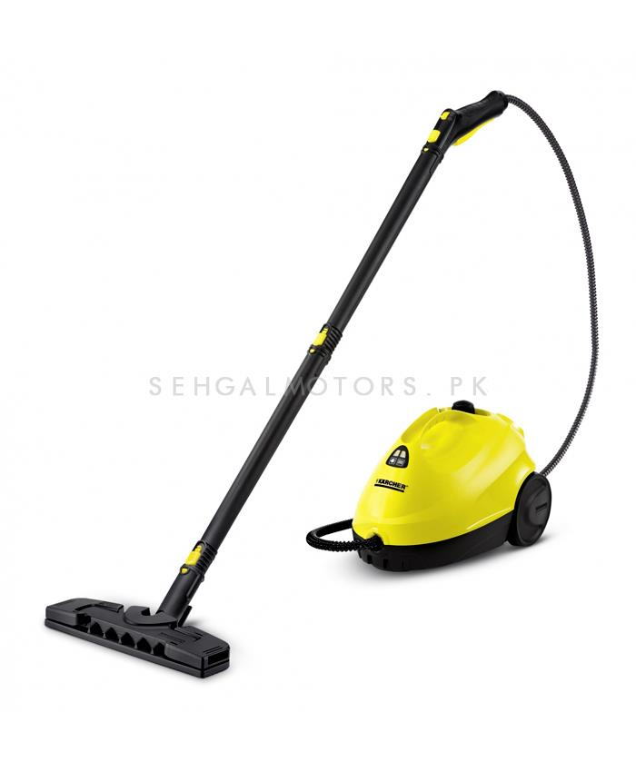 Karcher Steam Cleaner - SC2-SehgalMotors.Pk