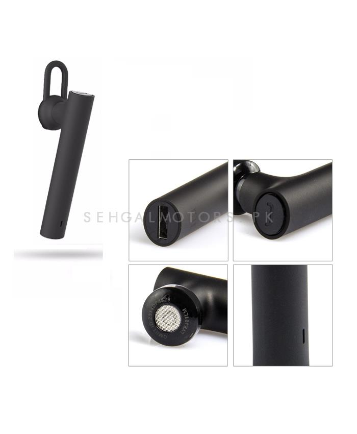 Xiaomi Mi Bluetooth Headset Youth Version-SehgalMotors.Pk