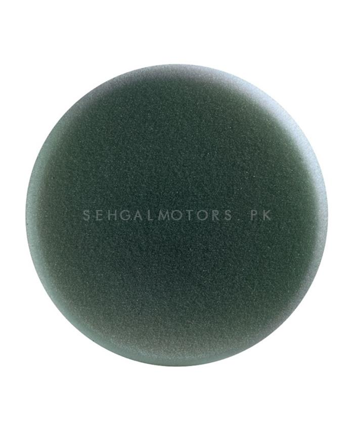 Sonax Polishing Pad Grey Extra Soft-SehgalMotors.Pk