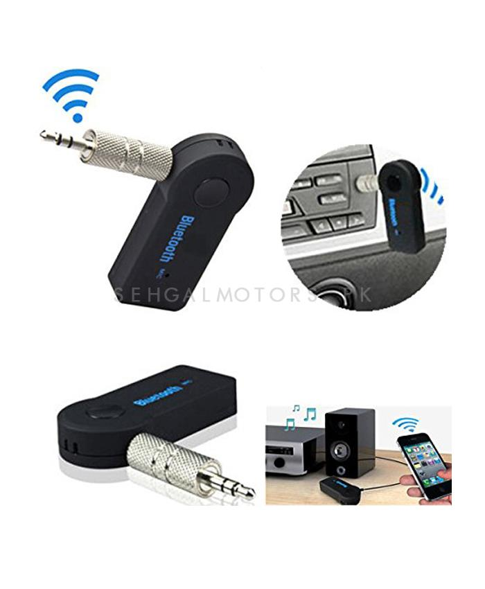 Bluetooth Fm Transmitter Price In Pakistan Bluetooth Usb Dongle Ps4 Marshall Major 2 Bluetooth Aptx Hd M Dulo Bluetooth 2 0 Google: Buy Aux Bluetooth Transmitter In Pakistan