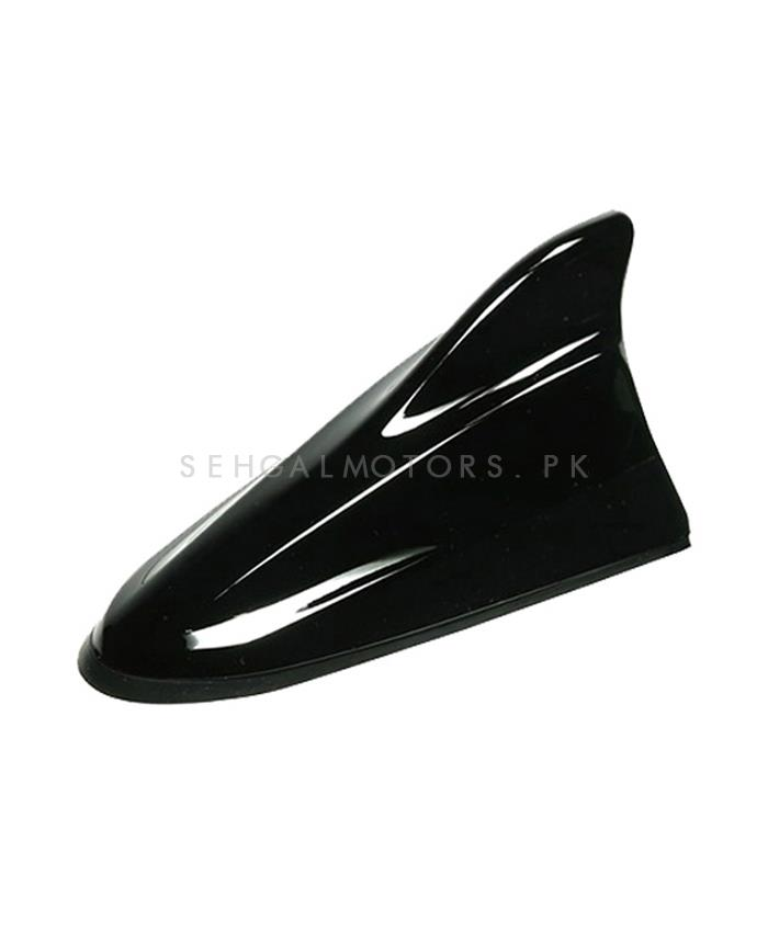 Buy Shark Fin Antenna Large In Pakistan