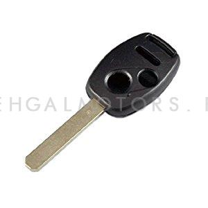 Honda City Replacement Key Shell– Model 2008-2014-SehgalMotors.Pk