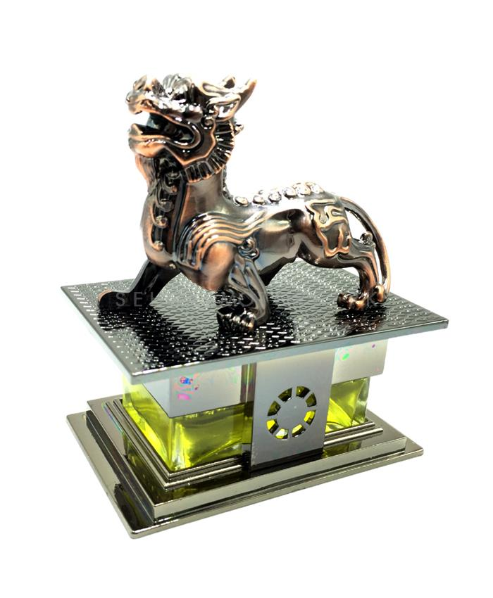 Dragon Dashboard Perfume-SehgalMotors.Pk