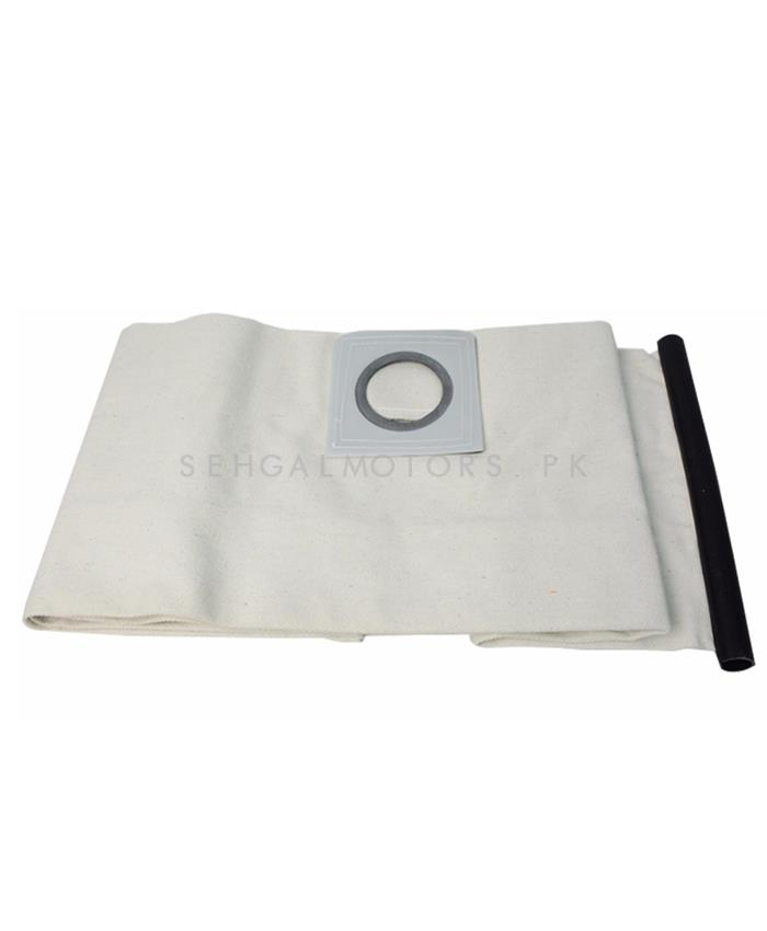 Karcher Vacuum Filter Bags WD 3 WD 4-SehgalMotors.Pk