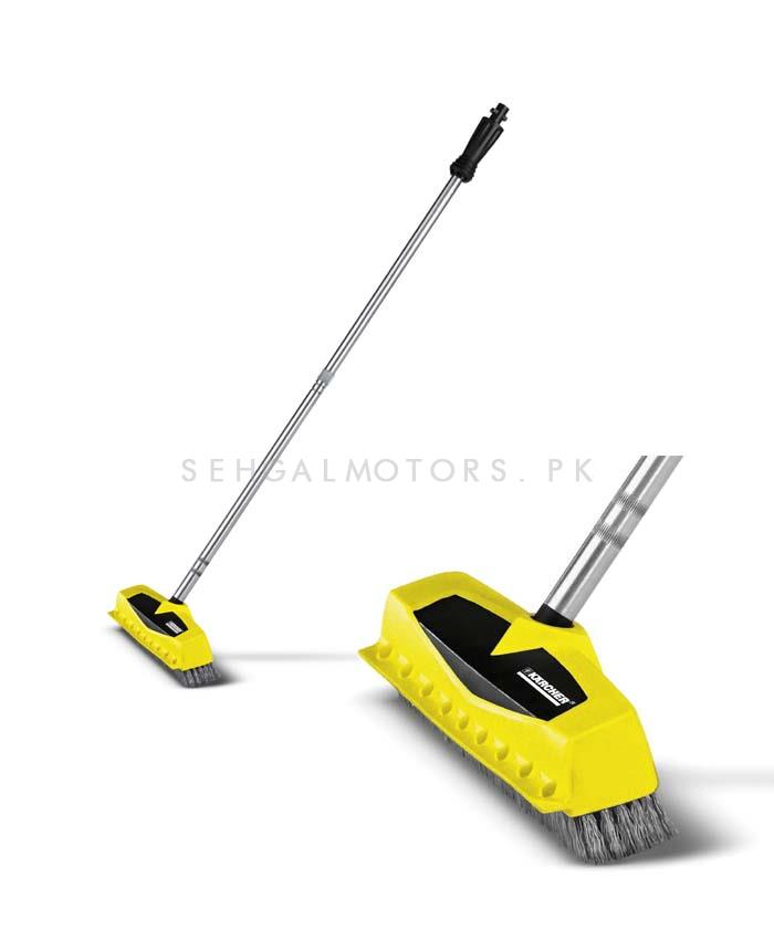 Karcher High Pressure Floor Power Scrubber - PS 40-SehgalMotors.Pk