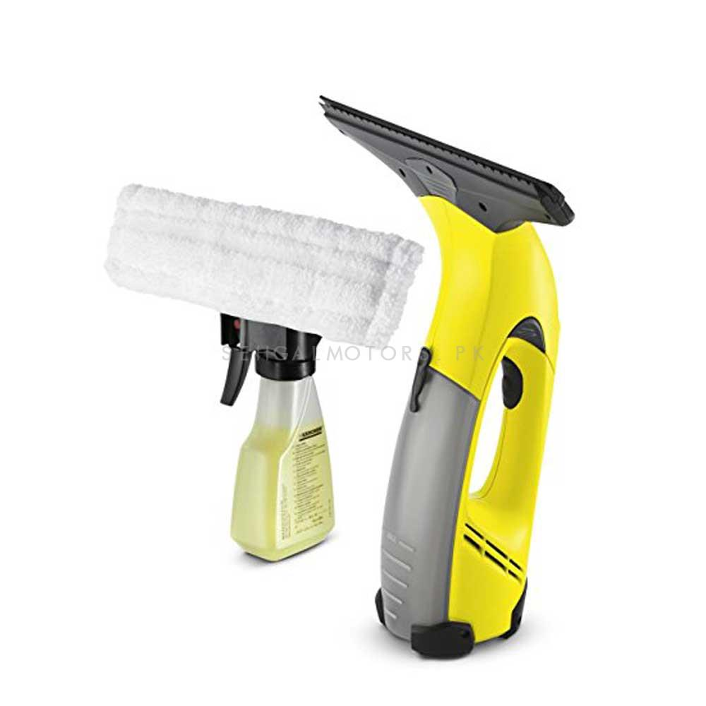Karcher WV 50 Window Vacuum Cleaner-SehgalMotors.Pk
