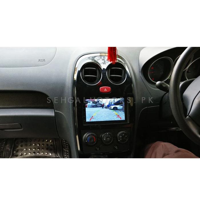 FAW V2 Android LCD IPS Multimedia Navigation System - Model 2013-2017-SehgalMotors.Pk