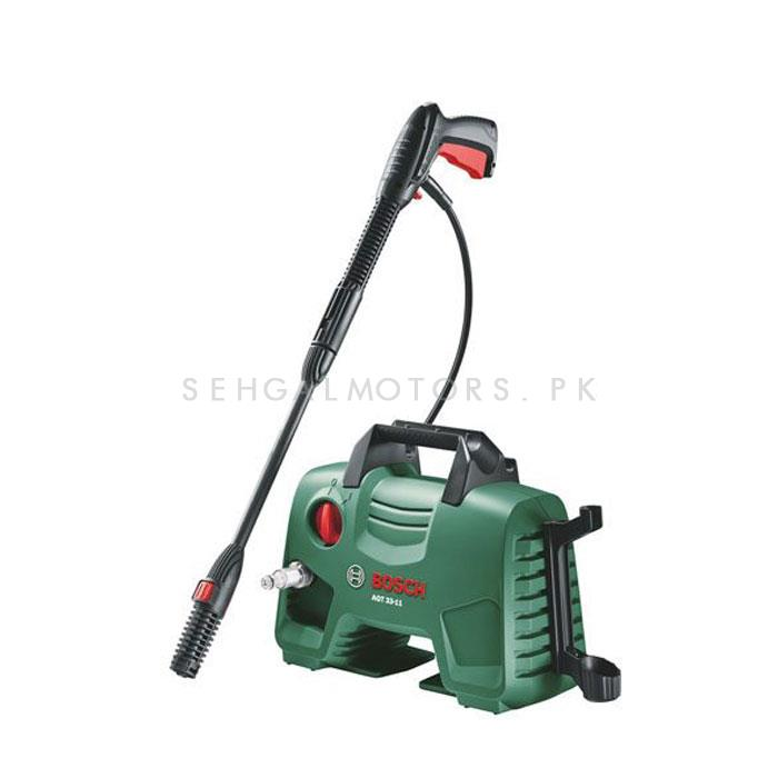 Bosch High Pressure Washer - AQT 33-11-SehgalMotors.Pk