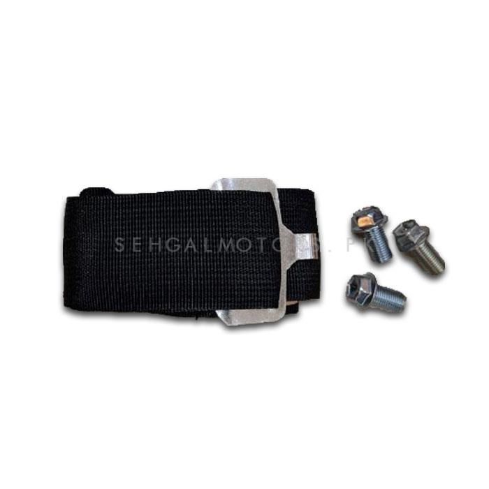 Auto Friend Safety Car Seat Belt-SehgalMotors.Pk