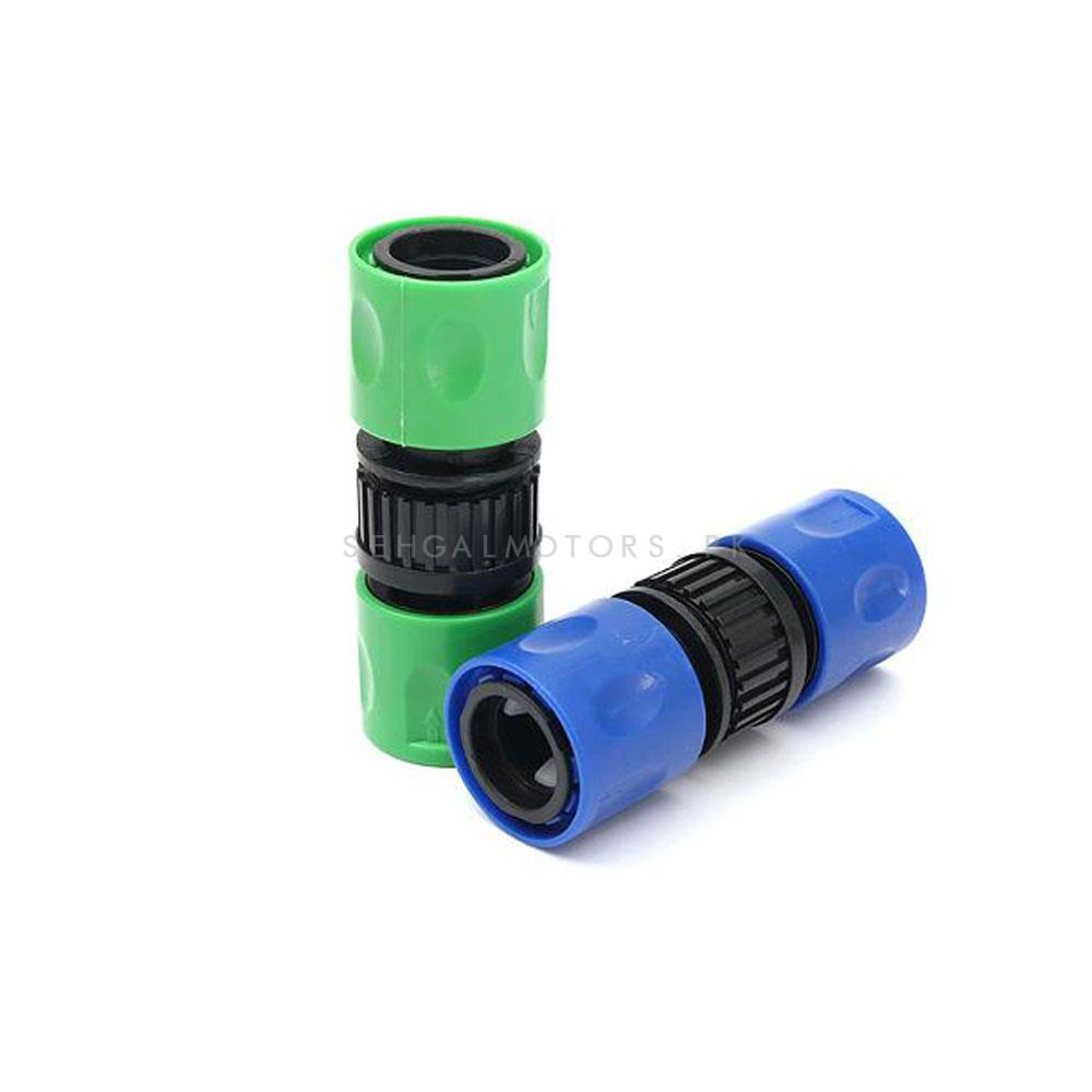 Hose Pipe Connector-SehgalMotors.Pk