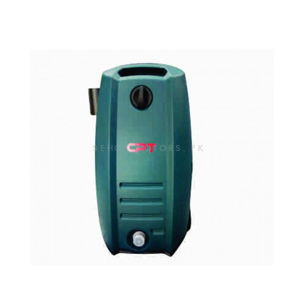 CPT Jet Pressure Washer 120 Bar-SehgalMotors.Pk
