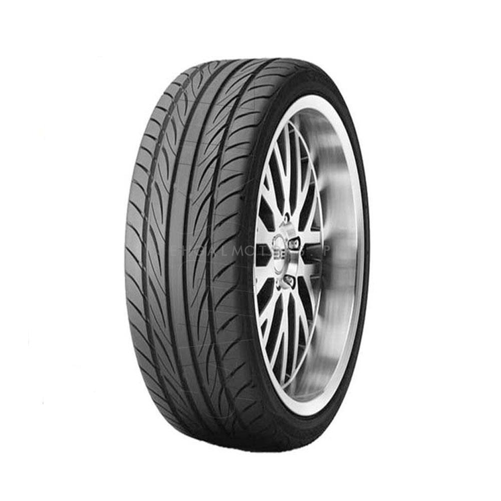 Toyota Land Cruiser Yokohama Tyre 20 Inches - Each-SehgalMotors.Pk