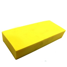 Water Magnet Sponge Yellow