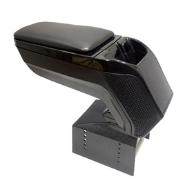 Universal OEM Arm Rest Black - 48023-SehgalMotors.Pk