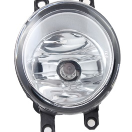 Toyota Corolla Pentair Fog Light TY-303 - Model 2008-2014