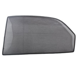 Suzuki Baleno Side Sun Shades - Model 1998-2005-SehgalMotors.Pk