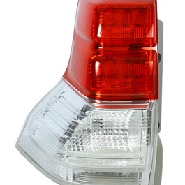 Toyota Prado FJ150 BackLights Genuine - Model 2009-2017-SehgalMotors.Pk