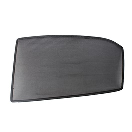 Toyota Corolla Side Sun Shades - Model - 2008-2014-SehgalMotors.Pk