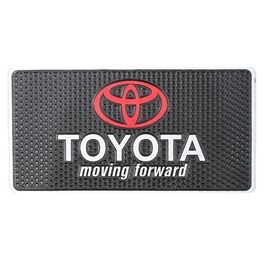 Daihatsu Moving Forward Non Slip Pad