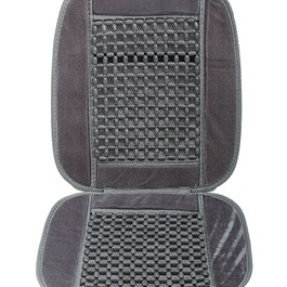 Small Pearl Summer Seat Covers Set-SehgalMotors.Pk