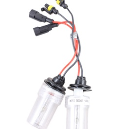 Xenon HID Light - 150W-SehgalMotors.Pk