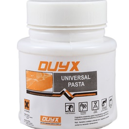 Duyx Universal Pasta | Paste Wax | Scratch Remover-SehgalMotors.Pk