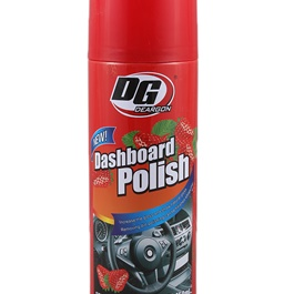 DG Strawberry Dashboard Polish-SehgalMotors.Pk