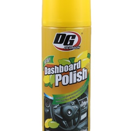 DG Lemon Dashboard Polish-SehgalMotors.Pk