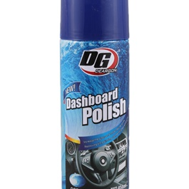 DG Ocean Dashboard Polish-SehgalMotors.Pk