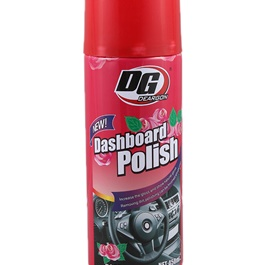 DG Rose Dashboard Polish-SehgalMotors.Pk