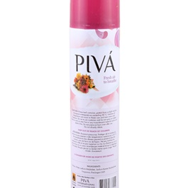 Piva Bouquet Air Freshener-SehgalMotors.Pk