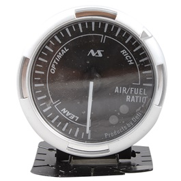 Defi Air Fuel Gauge Grey-SehgalMotors.Pk