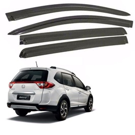 Honda BRV Premium Air press With Clips - Model 2017-2019-SehgalMotors.Pk