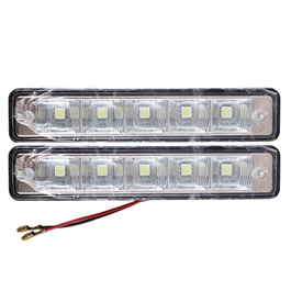 Pentair Daytime Running Lights - PT328-SehgalMotors.Pk