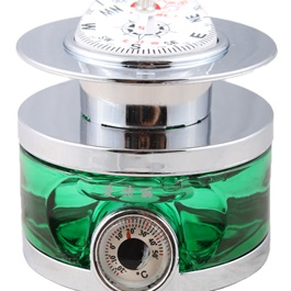 Aiteli Dashboard Perfume - Emotive-SehgalMotors.Pk