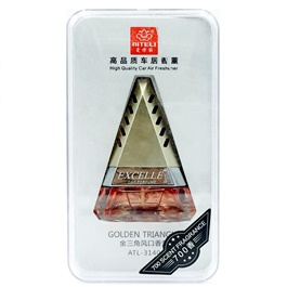 Aiteli Golden Triangle Grill Perfume 700 Scent Fragrance ATL - 3140-SehgalMotors.Pk