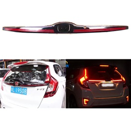 Honda Fit Rear LED Tail Light – Model 2013-2018-SehgalMotors.Pk