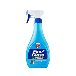 Kangaroo Fine Glass - 500ML-SehgalMotors.Pk