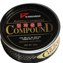 Kangaroo Compound - 250g-SehgalMotors.Pk