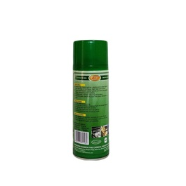 7cF Dashboard Leather and Tyre Wax 450 ML - Jasmine-SehgalMotors.Pk