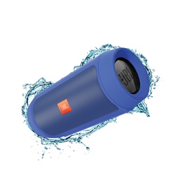 JBL Charge Two Bluetooth Speaker-SehgalMotors.PK