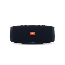 JBL Charge Three Bluetooth Speaker
