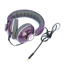 D Tech Headphone - DJ 666-SehgalMotors.Pk
