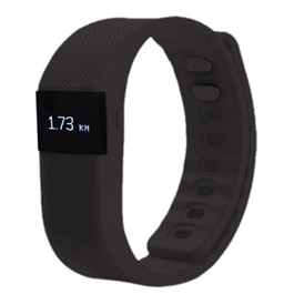 Premium Smart Watch - Fitbit-SehgalMotors.Pk