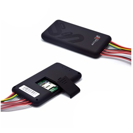 Multifunctional GPS Tracker-SehgalMotors.Pk