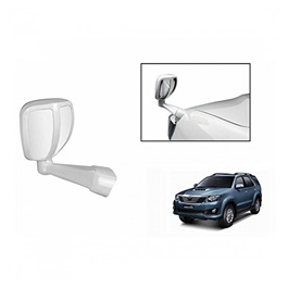 Front Parking Fender Mirror-SehgalMotors.Pk