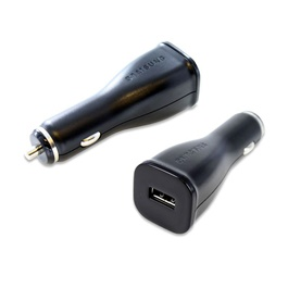 LX Samsung Usb Car Charger with Smart IC