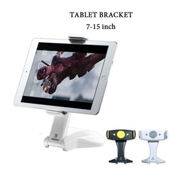 Remax Tablet Holder - 7-15 inches