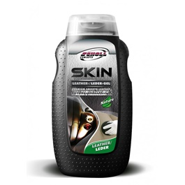 SCHOLL CONCEPTS Skin Leather Care Gel - 250 G-SehgalMotors.Pk
