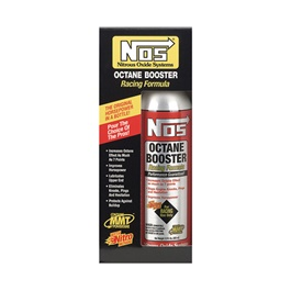 GUMOUT NOS Octane Booster For Better Performance | Racing Formula-SehgalMotors.Pk